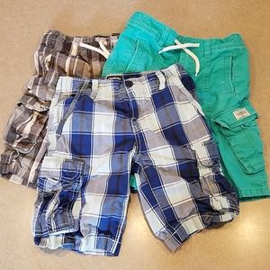 Oshkosh shorts bundle